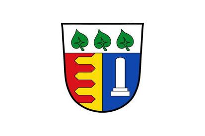 Bandera Schechen