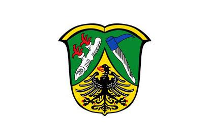Bandera Reit im Winkl
