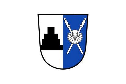 Bandera Marquartstein