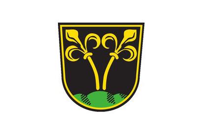 Bandera Traunstein