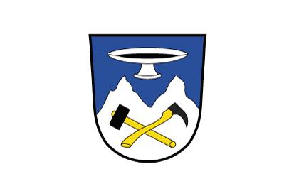 Bandera Siegsdorf