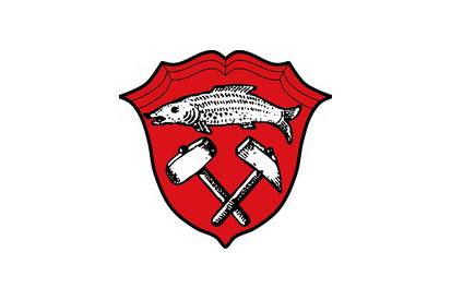 Bandera Inzell