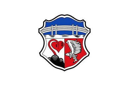 Bandera Seeon-Seebruck