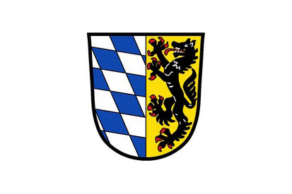 Bandera Bad Reichenhall