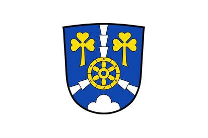 Bandera Schneizlreuth