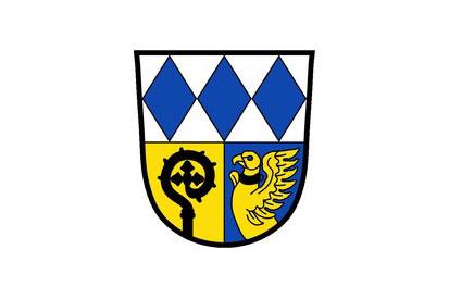 Bandera Eiselfing