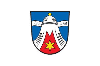 Bandera Dietramszell