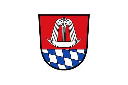 Bandera Bad Heilbrunn