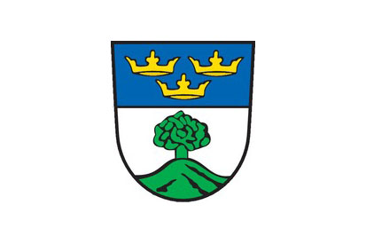 Bandera Bichl