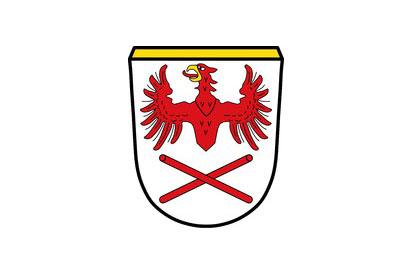Bandera Hausham