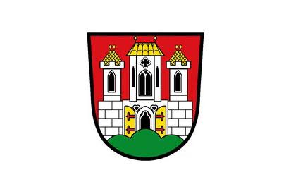 Bandera Burghausen