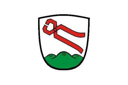 Bandera Zangberg