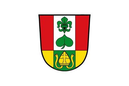 Bandera Pleiskirchen