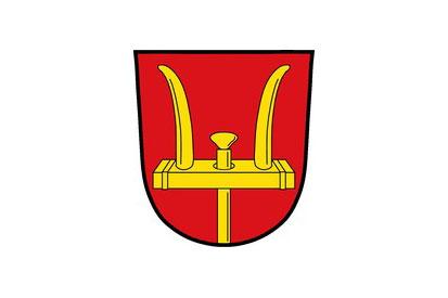 Bandera Kipfenberg