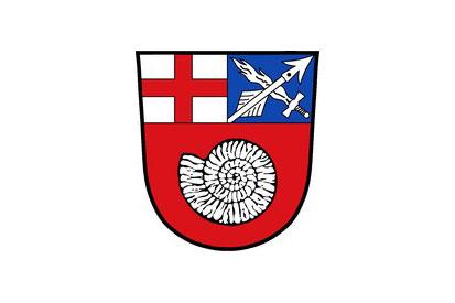 Bandera Schernfeld