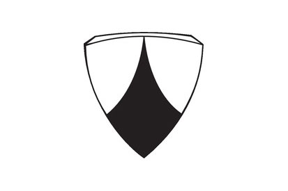 Bandera Weichs