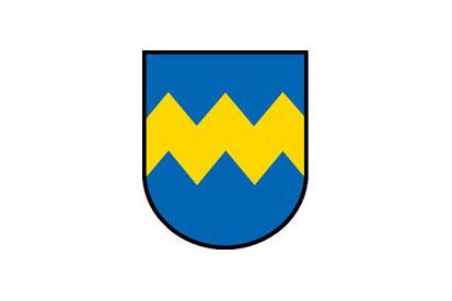 Bandera Pfaffenhofen an der Ilm