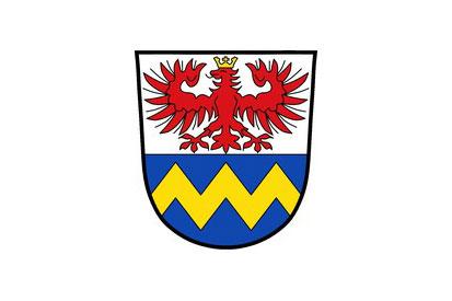 Bandera Reichertshausen