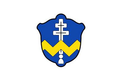 Bandera Scheyern