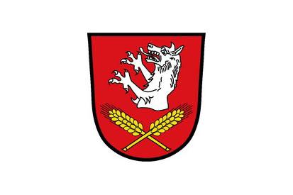 Bandera Gerolsbach