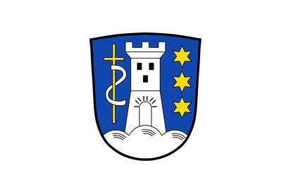 Bandera Paunzhausen