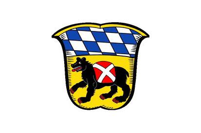 Bandera Freising