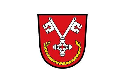 Bandera Allershausen