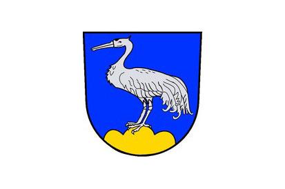 Bandera Kranzberg