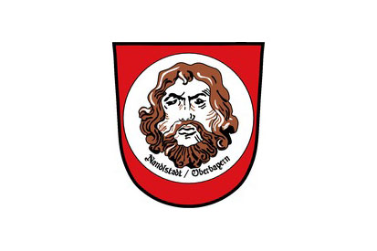 Bandera Nandlstadt