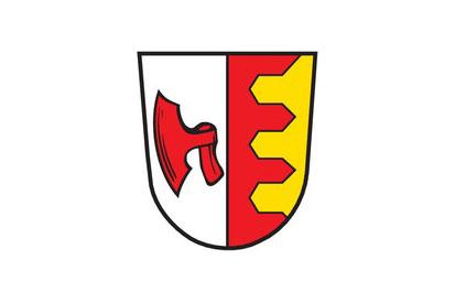 Bandera Hohenkammer