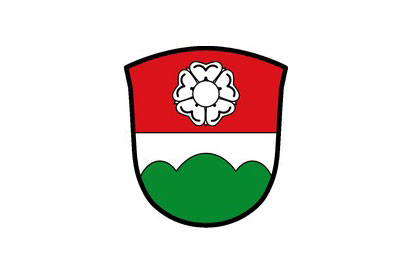 Bandera Berglern