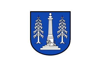 Bandera Ottobrunn