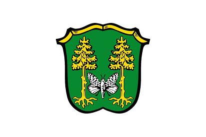 Bandera Kirchseeon