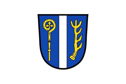 Bandera Brunnthal