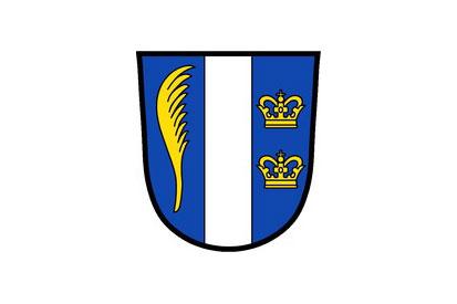 Bandera Aying