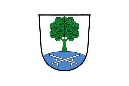 Bandera Hohenlinden