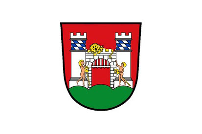 Bandera Neuburg an der Donau