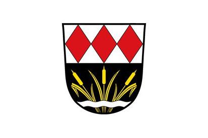 Bandera Karlshuld