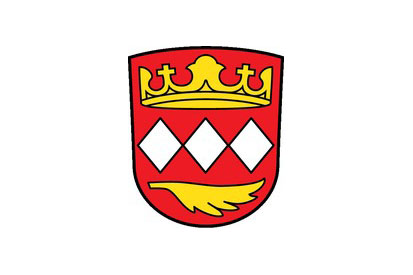 Bandera Ehekirchen