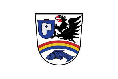 Bandera Weichering