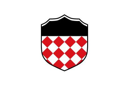 Bandera Hurlach
