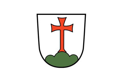 Bandera Landsberg am Lech