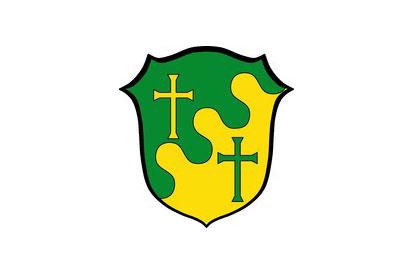 Bandera Scheuring