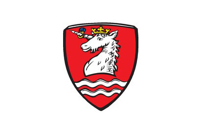 Bandera Schondorf am Ammersee