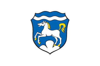 Bandera Windach