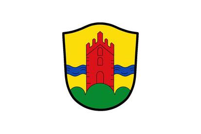 Bandera Apfeldorf