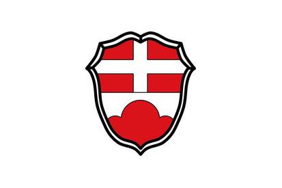 Bandera Bernbeuren