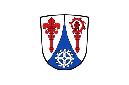 Bandera Schwabsoien