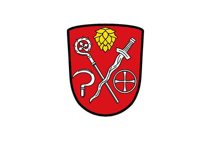Bandera Attenhofen