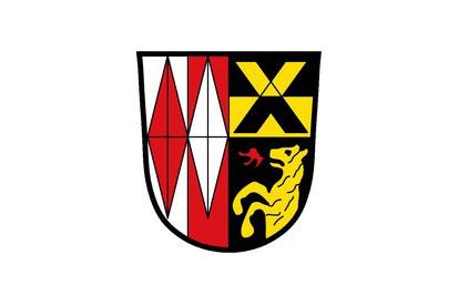 Bandera Elsendorf
